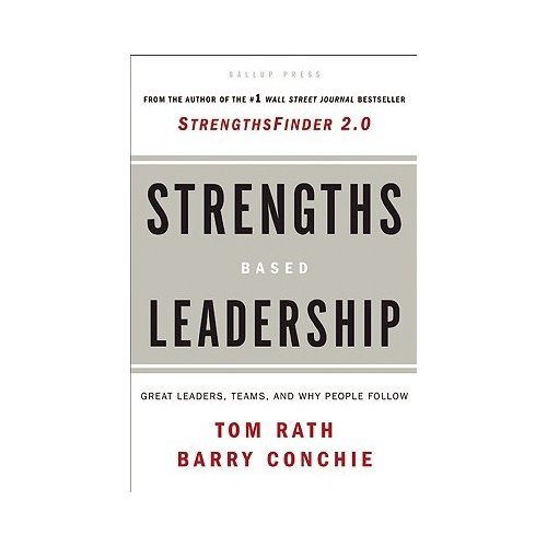 strengths based leadership Wwwsocialstylecom social style & strengths based leadership in recent years, while continuing to learn more about strengths, gallup scientists have also been.